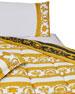 Versace Barocco & Robe King Comforter