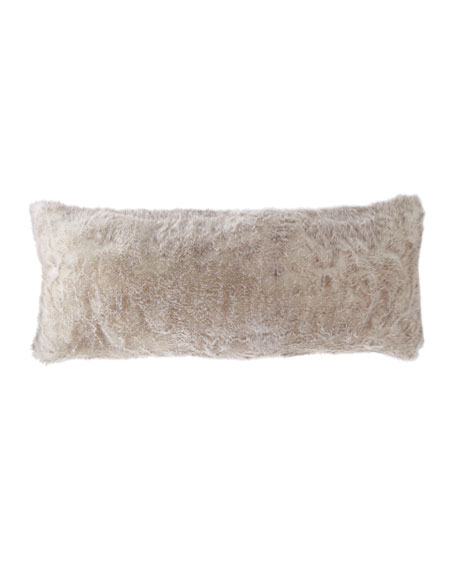 Eastern Accents Damien Fox Decorative Pillow