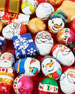 Dylan's Candy Bar 2019 Holiday Advent Calendar