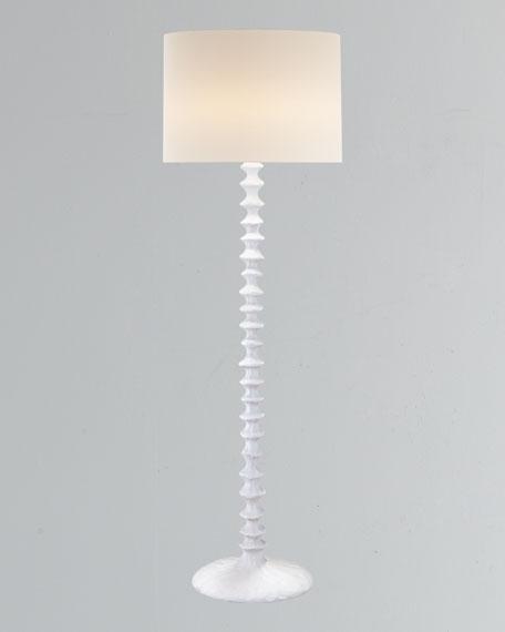Lilian Floor Lamp