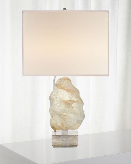 Trieste Table Lamp