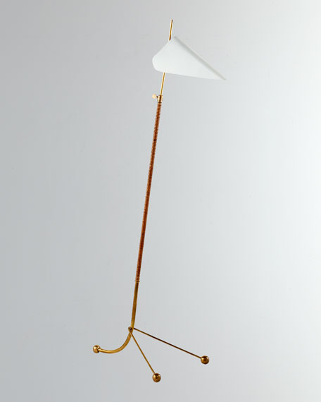 AERIN Moresby Floor Lamp