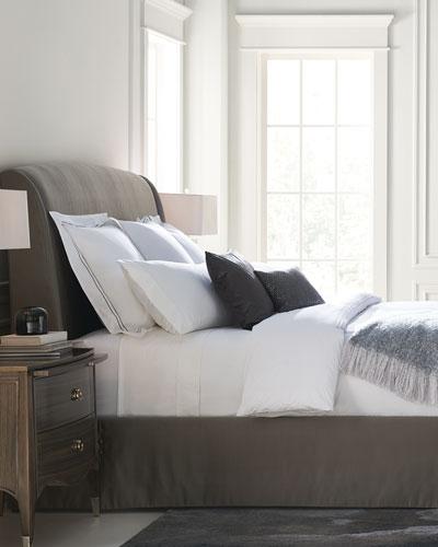 Sleep Tight California King Bed