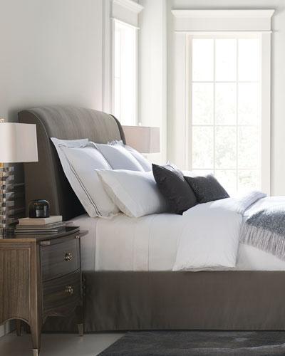 Sleep Tight Queen Bed