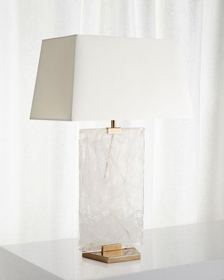Arteriors Maddox Lamp