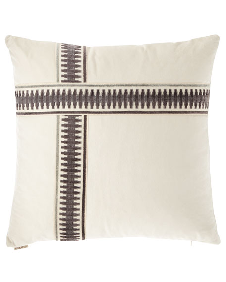 D.V. Kap Home Antibes II Pillow