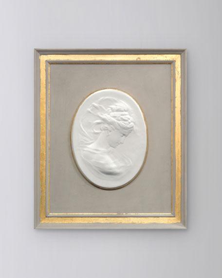 John-Richard Collection