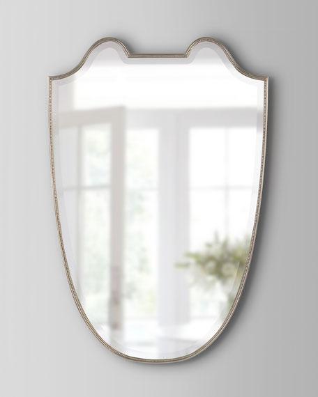 John-Richard Collection Arundal Mirror