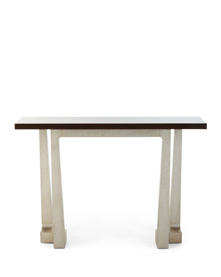 Proximity Console Table