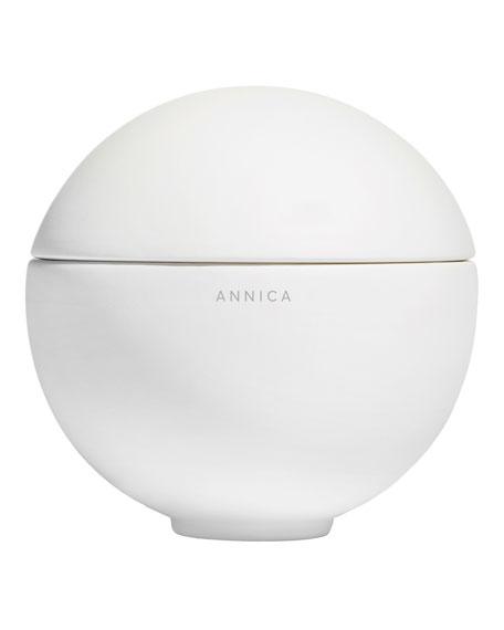 PHLUR Annica Scented Candle in Ceramic Vessel, 8 oz./ 237 mL