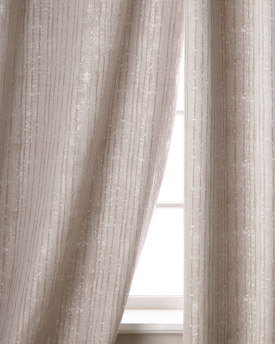 Joshua Tree Curtain, 96