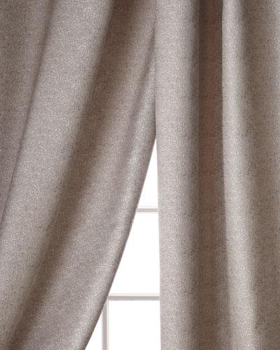 Mantaray Curtain, 96