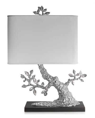Sleepy Hollow Table Lamp