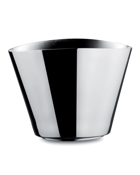 Immagina Ice Bucket