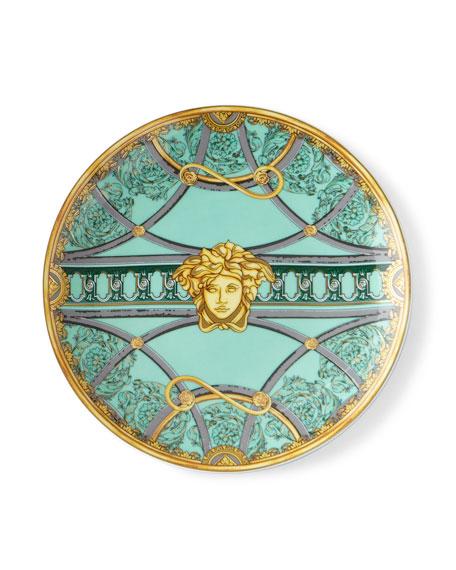 La Scala del Palazzo Bread & Butter Plate