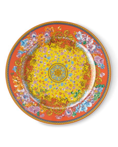 Rosenthal 2005 Primavera Dessert Plate