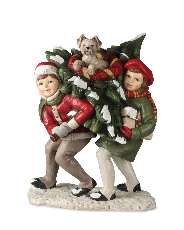 Neiman Marcus Christmas Cards