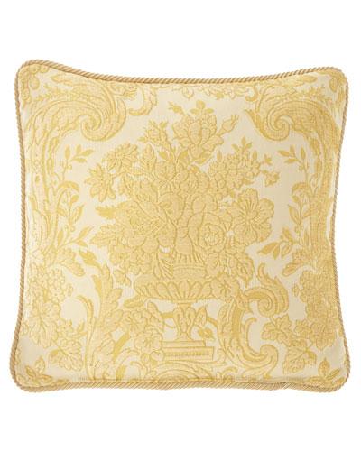 Luxury Decorative Pillows At Neiman Marcus Best Upscale Decorative Pillows
