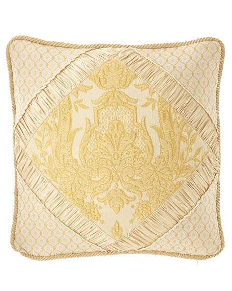 Austin Horn Classics Serafina Pillow, 18