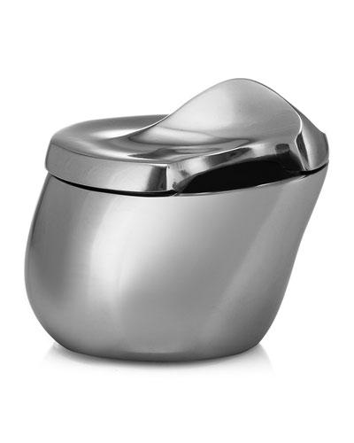 Lily Sugar Bowl