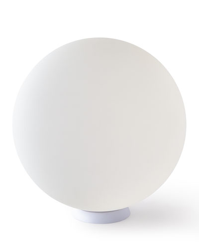 LED Glowball  20