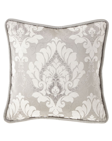 Provence Main Pillow