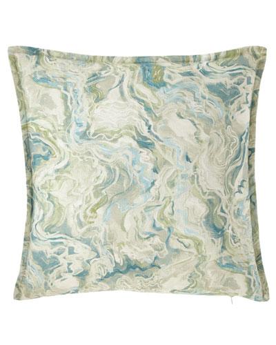 Trapello Pillow