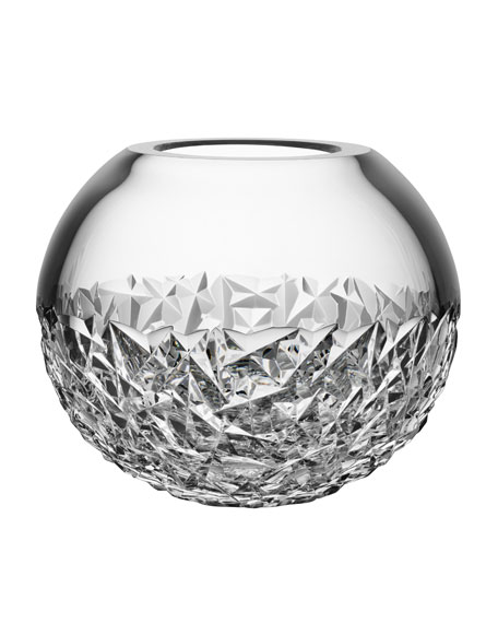 Orrefors Globe XL Vase, Limited Edition of 500