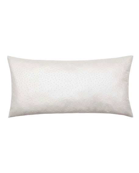 Charisma Paloma Decorative Pillow