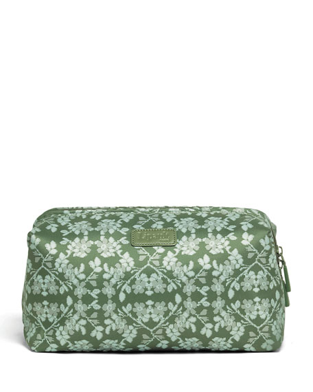 Fall For You Toiletry Bag