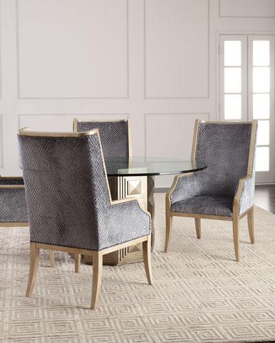 Merrilynn Dining Chair