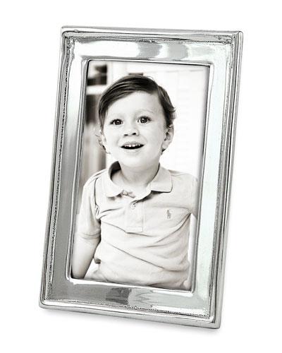 Jason Vertical Frame, 4
