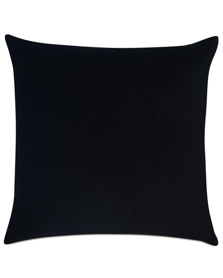 Zac Square Decorative Pillow