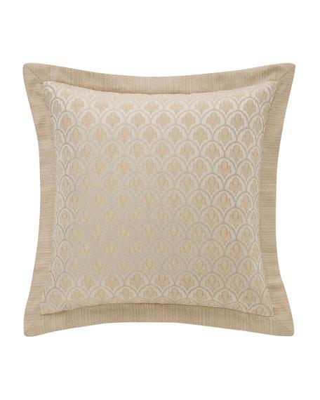 Abrielle Square Pillow