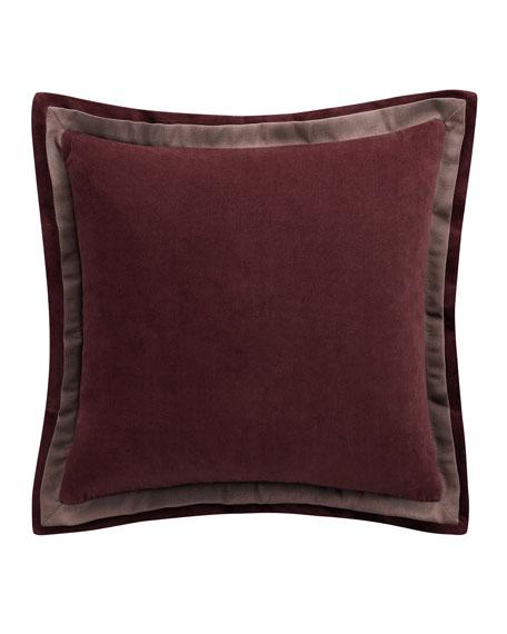 Amarah Square Decorative Pillow