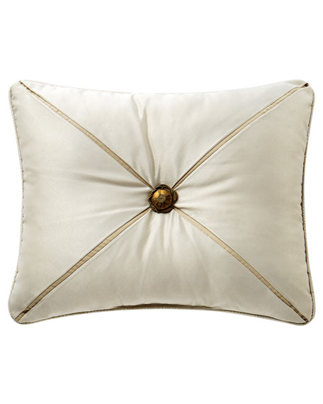 """Waterford Anora 16x20"""" Decorative Pillow"""