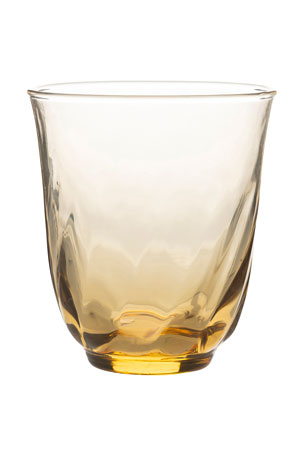 Juliska Vienne Small Tumbler, Whiskey