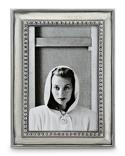 Medium Veneto Rectangle Frame