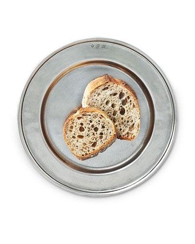 Convivio Bread Plate