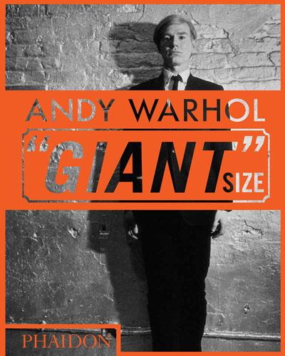 'Andy Warhol