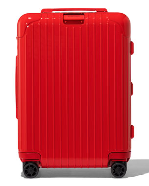 Men s Designer Luggage   Duffel Bags at Neiman Marcus e08234e6fdec2