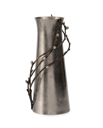 Willow Vase