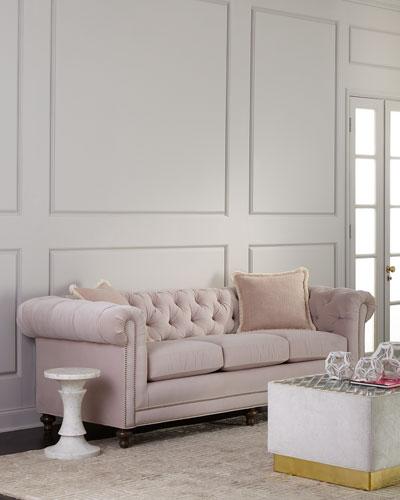 Thane Chesterfield Sofa