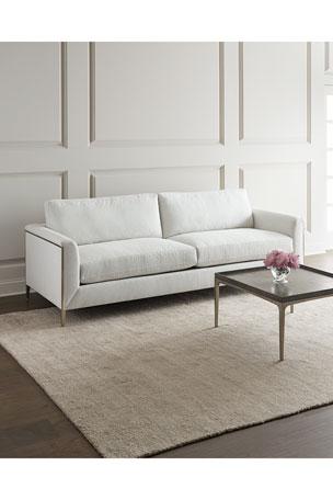Strange Sofas Sectionals Settees At Neiman Marcus Creativecarmelina Interior Chair Design Creativecarmelinacom