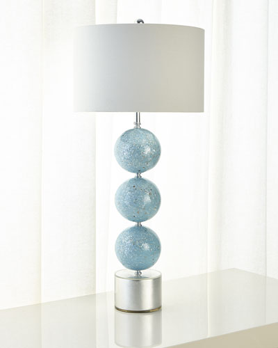 Selena Table Lamp