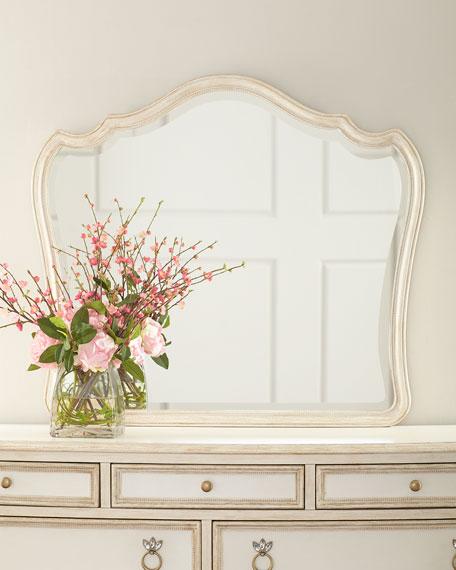 Genevieve Dresser Mirror