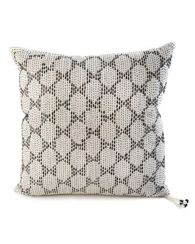 Constellation Pillow