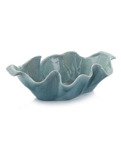 Aegean Sea Bowl