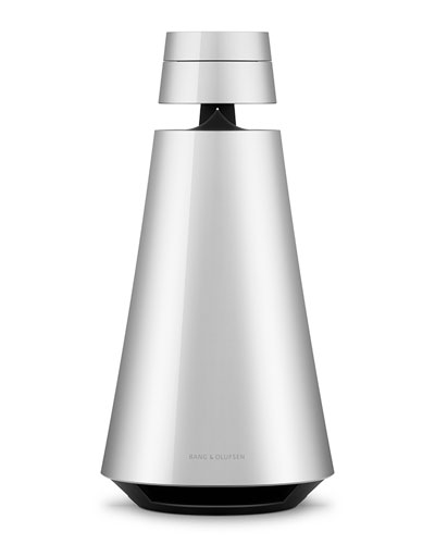 Beosound 1 Speaker with Google Assistant