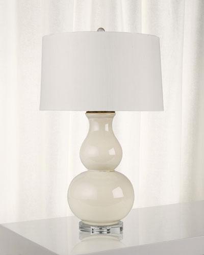 Blair Ceramic Table Lamp